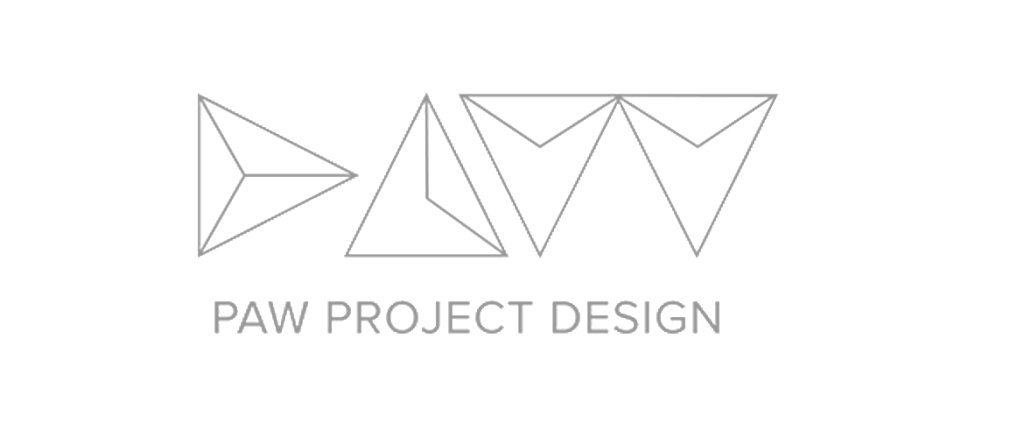 Paw Project Design