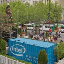 Intel-Federation-Square-1